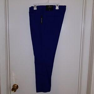 Worthington Ankle length pants